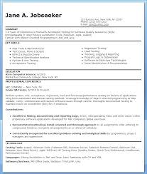 Agile Resume Delectable Nice Ideas Warehouse R Web Image Gallery Resume Templates For Worker