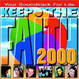Keep the Faith 2000: Overcoming Stress & Anxiety