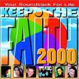 Keep the Faith 2000: Overcoming Stress & Anxiety