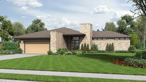 main image for house plan 1246 the houston