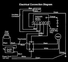 1988 ford truck cab foldout wiring diagram original f600 f700 ford f600 truck wiring diagrams index listing of wiring diagrams