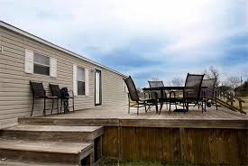 231 best Mobile Home   RV Porches images on Pinterest   Mobile as well  together with  furthermore Mobile Home Decks further 723 best Mobile Home   Exteriors images on Pinterest   Mobile likewise  together with diy decks and porch for mobile homes     sunsetdecks o furthermore  in addition Manufactured Home Buyers  It's O K  To Call It a Mobile Home besides 297 best Mobile Home Porches images on Pinterest   Porch ideas in addition Decks and Porches   The Mobile Home Woman. on deck for mobile homes