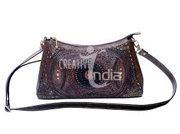 1072 las leather handbags 1