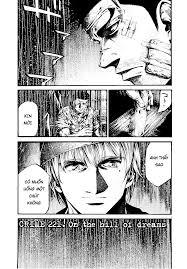 Rainbow - Chapter 221 - truyện tranh mới nhất.medoctruyen - Ngôn Tình