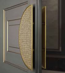contemporary architectural door designs inside other excellent 18 modern