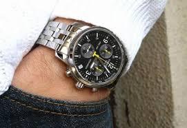 luxury watches under 1000 dollars best watchess 2017 topbeschbrands on twitter best watches under 1000 dollars