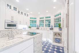 How To Kitchen Remodel Property Cool Decorating Ideas