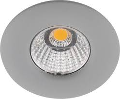 <b>Встраиваемый светодиодный светильник Arte</b> Lamp Uovo ...