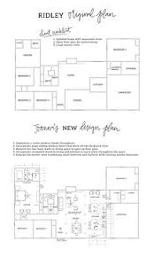 magnolia homes floor plans. Wonderful Plans DansbyFloorplan Options And Magnolia Homes Floor Plans H