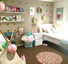 little girls bedroom hearts childrens rugs ikea