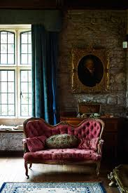 Best Images About Dark Interiors On Pinterest - Home fashion interiors