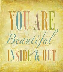 Beautiful Painting Quotes Best Of You Are Beautiful Painting By Cindy Greenbean