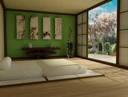 beautiful asian bedroom design with artistic wall art asian style for your master bedroom design asian style bedroom design