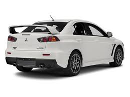 mitsubishi evo 2014 black. 2014 mitsubishi lancer evolution evo black