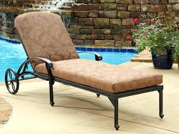 Tar Patio Lounge Chair Lounge Chairs Tar Patio Furniture