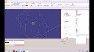 3d Symbol Designer 3d Symboldesigner Caxperts