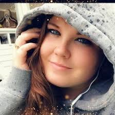 Brandy Fairbanks (armybrate) - Profile | Pinterest