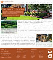 Gb Fencing Designer Landscaping Rgt Landscapes Competitors Revenue And Employees Owler