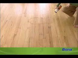 post hardwood floors buffalo ny brazilian hardwood floors