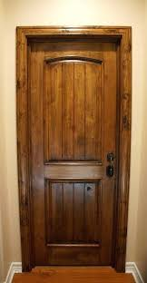 interior door frame the incredible wood interior doors with glass best wood interior doors ideas on door frame is one of the ures that are to the