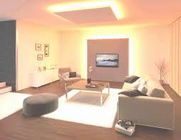 Wohnzimmer Nur Eine Lampe Reizend