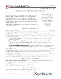 sample resume for apartment manager here are property manager resume apartment property manager resume