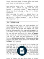 essay food fair sample essay upsr upload