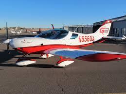 Cheap Light Sport Aircraft Lsa We Took The Wrong Road