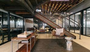 office designe. Design Office Designe