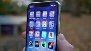 IPhone - Apple (DE)