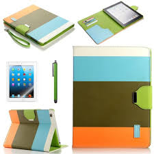 free home design software for ipad 2. free home design software for ipad 2 by lumsing wallet magnetic leather cover