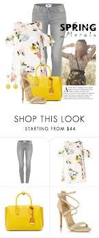 Designer Clothes Shoes Bags For Women