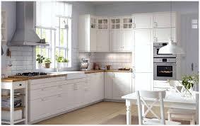 Ikea Kitchen Designer Simple Decorating