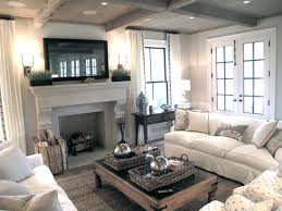 54 Comfortable and Cozy Living Room Designs - Page 7 of 11