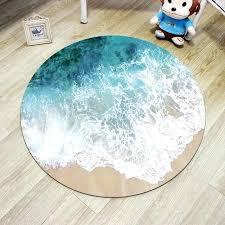 large modern rug modern rugs for bedroom round floor mat area rug decoration carpets for living