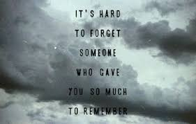Quotes For Someone Who Passed Away Fascinating Quotes About Missing Loved Ones Who Passed Away Jaw Dropping Missing