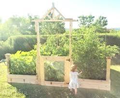 square foot garden square foot gardening tips for the beginner square foot gardening mel bartholomew pdf