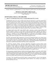 Federal Resume Writing Service Beautiful Free Resume Writing