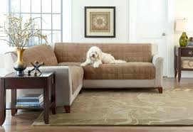 sectional sofa pet covers. Interesting Sofa Couch Pet Covers For Sectionals Medium Size Of Sofa Design Sectional  L Shape With Sectional Sofa Pet Covers C