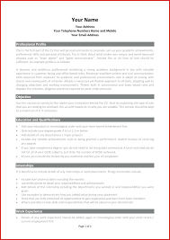Good Resume Templates template Good Resume Template Word 37
