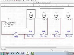 220 house wiring diagrams facbooik com Typical Home Wiring Diagram house wiring video download \ aeroclubcomo typical house wiring diagrams