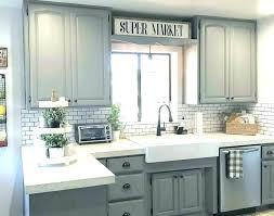 courageous light grey countertops or light grey kitchen cabinets with white