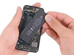 IPhone, reparatur, Glasbruch, Defekt John Deere Z950 Battery 12v 35ah - Forklift Batteries For