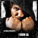 I Run L.A.