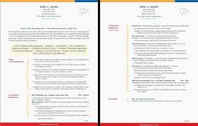 Iwork Resume Templates Resume Template Iwork Pages Cv Template