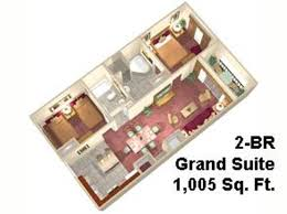 Contemporary Three Bedroom Suites Orlando For Floridays Resort 143 3 1 8  UPDATED 2018 Prices Hotel