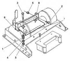 82 F150 Fuse Box Diagram 97 F150 Fuse Box Diagram
