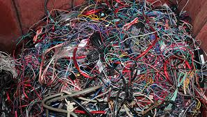 wire harness recycling 2014 07 01 assembly magazine engine wire harness replacement at Toyota Wiring Harness For Sale