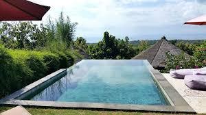 backyard infinity pools. Small Infinity Pools Landscape Backyard