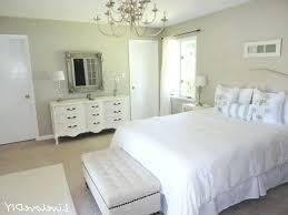 white wood wardrobe armoire shabby chic bedroom. Blue Rustic Bedroom Shabby Chic White Wall Mounted Shelf Wooden Closet Furniture Wood Wardrobe Armoire I